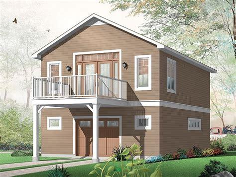 apartment with garage garage affordable garage apartments design garage
