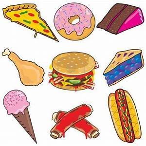 Sugar clipart sweet food - Pencil and in color sugar ...