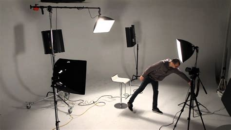 3 point lighting photography filmmaking 101 three point lighting tutorial youtube