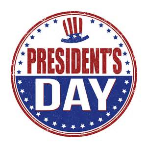 lottery offices closed in observance of presidents day michigan lottery connect