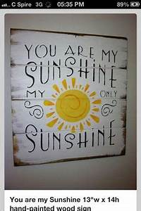 what a wonderful world sign semi custom guest rooms With best brand of paint for kitchen cabinets with you are my sunshine wooden wall art