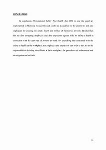 education essay examples education essay examples creative writing prompts for eighth graders