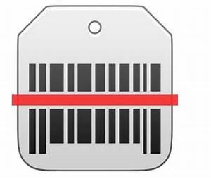 Barcode Erstellen App : ean nummer mit smartphone einscannen so geht 39 s ~ Markanthonyermac.com Haus und Dekorationen