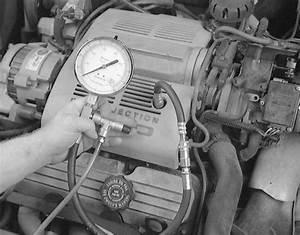 1995 Buick Lesabre Fuel Pump Relay Location