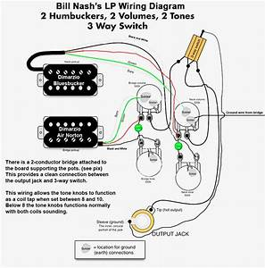 p90 pickup wiring diagram sample wiring diagram sample With gibson explorer wiring diagram