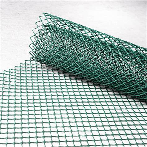 pelouse protect grille de stabilisation gm