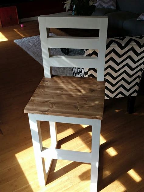 counter height bar stools    home projects