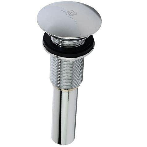 moen tub  shower drain covers  chrome