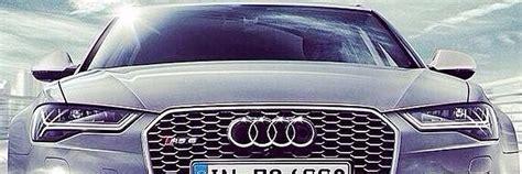 Bell Audi by Bell Audi Bellaudi