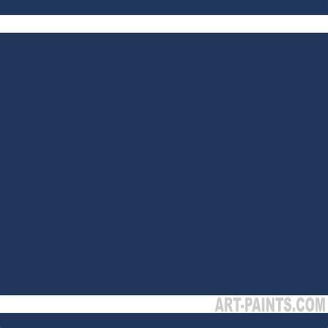 china blue deco gloss opaque ceramic paints c 054 dg 21