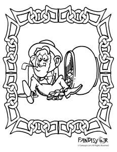 Pin by Sarah Hook on colouring pages   Coloring pages