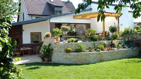 Garten Und Landschaftsbau Quandt Magdeburg by Gartenbau Bad Neuenahr Ahrweiler Quandt Gartenbau Bad