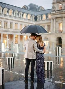 40 Couple In The Rain Photography Ideas