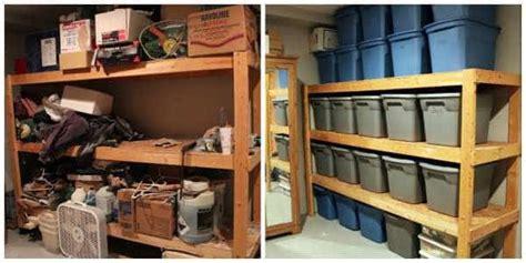 idee de rangement garage 14 id 233 es de rangement pour le garage