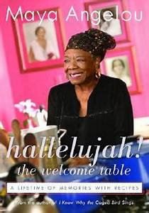 essay on how do i help my mother essays written by maya angelou essays written by maya angelou