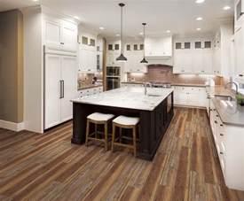appalachian wood floors inspiration engineered hardwood floors manufacturer 161 appalachian