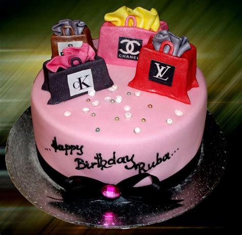 Fashionland Marka Pastalar (brand Cakes