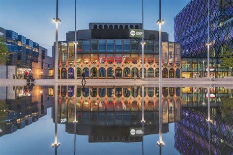 Birmingham REP reschedules Nativity! The Musical run due ...