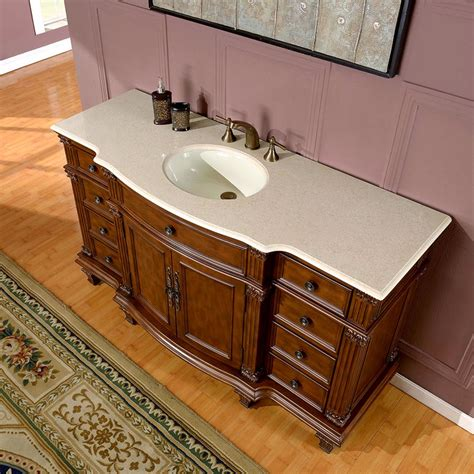 Bathroom Vanities Single Sink by Single Sink Vanities Single Sink Vanity Single Sink