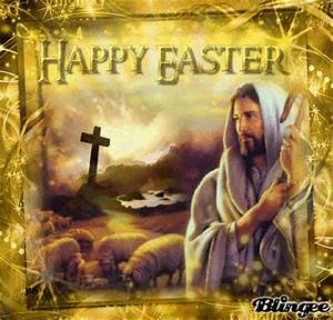 Happy Easter Jesus | www.pixshark.com - Images Galleries ...