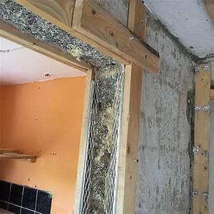 Sturz Tragende Wand : projekt w nde verputzen dann wollen wir mal haus pinterest wand verputzen verputzen ~ Markanthonyermac.com Haus und Dekorationen