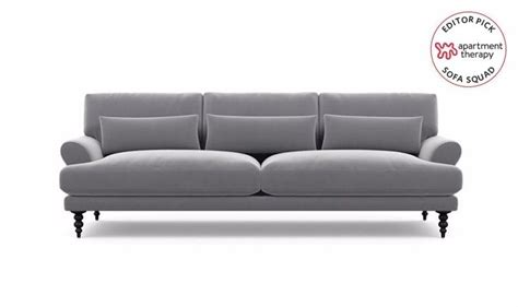 Comfortable Apartment Sofa by 25 Best Ideas About Comfortable Sofa On