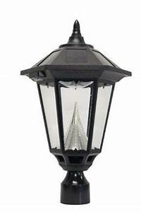 1000+ images about Outdoor yard lights on Pinterest ...