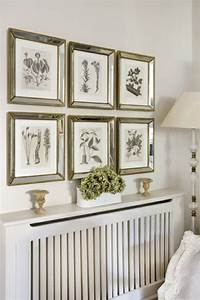 voyez les meilleurs design de cache radiateur en photos With marvelous meuble pour petite cuisine 12 les meubles sous pente solutions creatives archzine fr