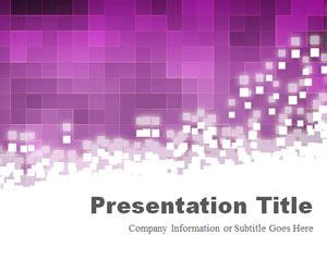 effects  powerpoint