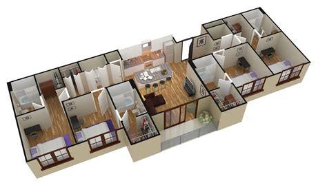 home architect plans 3d floor plans 24h site plans for building permits site