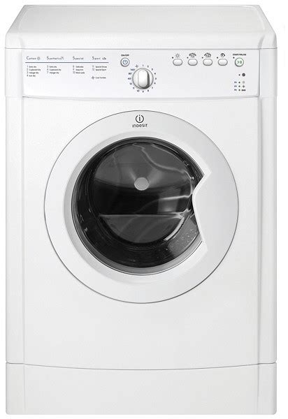 notice indesit idva 735 mode d emploi notice idva 735