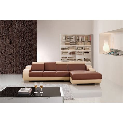 canape relax design canapé d 39 angle relax en cuir 5 places roll