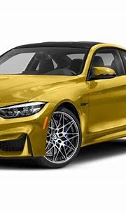 2020 BMW M4 Coupe Digital Showroom   Edmonton BMW