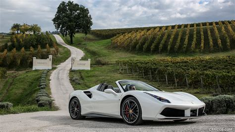 488 Spider Backgrounds by 488 Spider White Wallpapers Hd