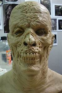 17 Best images about Sculpting / Maquette's on Pinterest ...