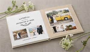 wedding photo book tell your story with shutterfly wedding photo books wedding inspirasi