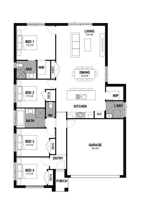 modern house design flamingo mojo homes