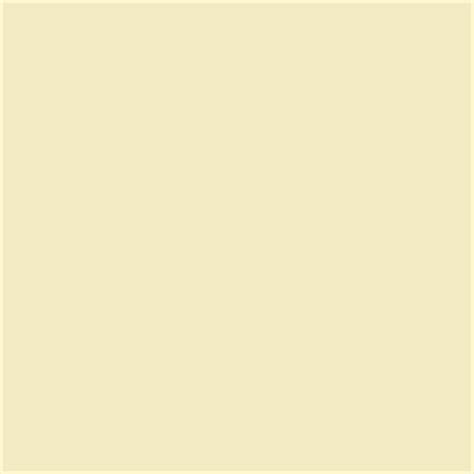 25 best ideas about cream paint colors on pinterest