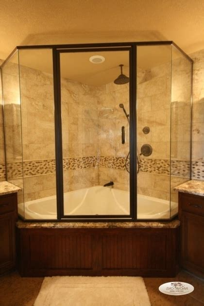 Whirlpool Tub Shower Combination by Whirlpool Tub Shower Combination Bathtub Designs
