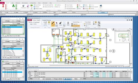 Bid To Win Software 6 Of The Best Electrical Estimating Software Apps