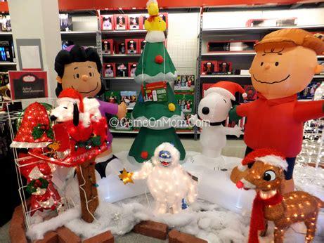 Sears Christmas Decorations Outdoor Psoriasisgurum