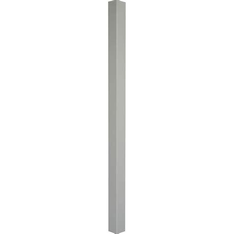 poteau linge beton leroy merlin poteaux carres en beton wikilia fr