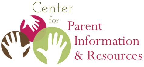 developing your child s iep center for parent 223 | cpir logo no bkgnd LARGE