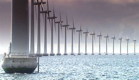 Энергия ветра – использование плюсы и минусы альтернативной энергии ветра