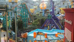 Minnesota Mall of America