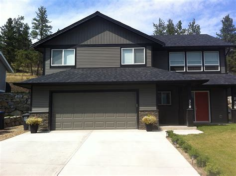 siding  gallery ideas kaycan home remodel pictures