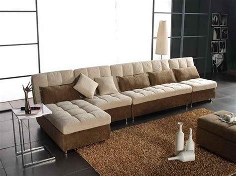comfortable sofa   pleasant atmosphere   heart   home homesfeed