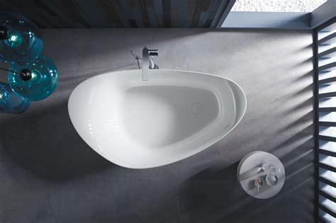 kohler tubs showroom weinstein where to bathroom