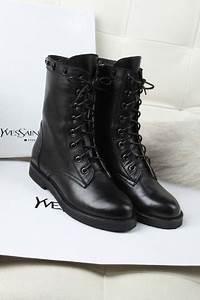 Chaussures Femmes Marques Italienne : boots femme marque italienne ~ Carolinahurricanesstore.com Idées de Décoration