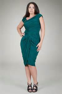 plus size dresses to wear to a wedding what to wear to a summer wedding quot trendy quot by styles